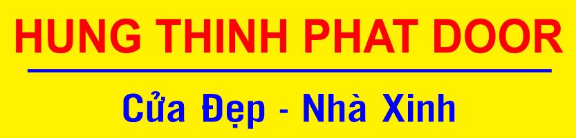 Hưng Thịnh Phát Door